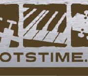 Rootstime logo