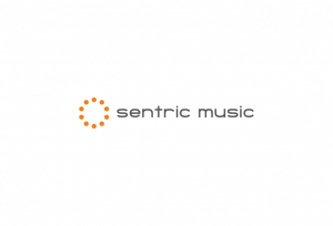 Sentric Music Publishing