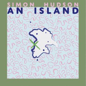An Island (single)