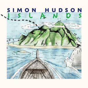Islands (EP)